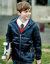 Kids` Stormforce Thermal Jacket