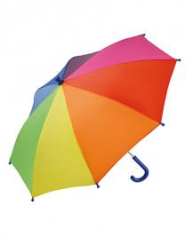 Kids-Umbrella FARE®-4-Kids