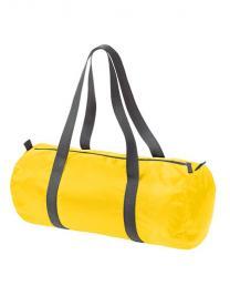 Sport Bag Canny